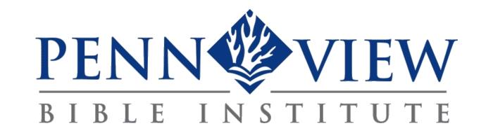 Penn View Online